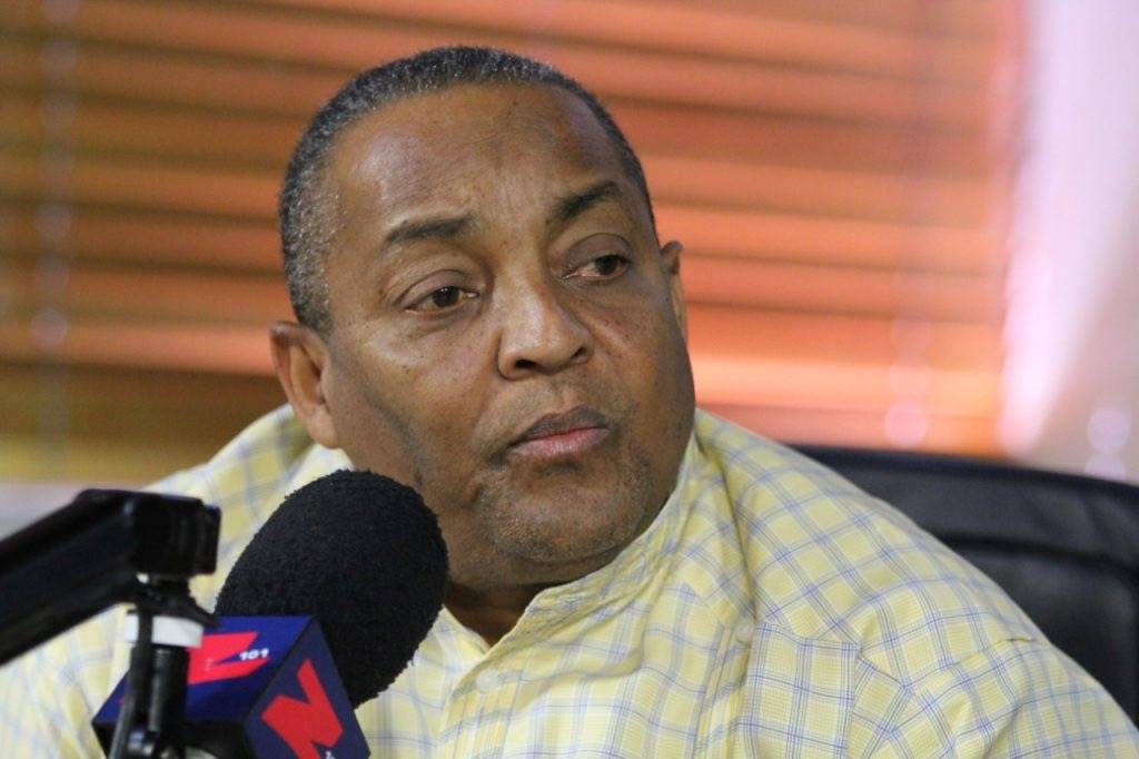 José Andujar