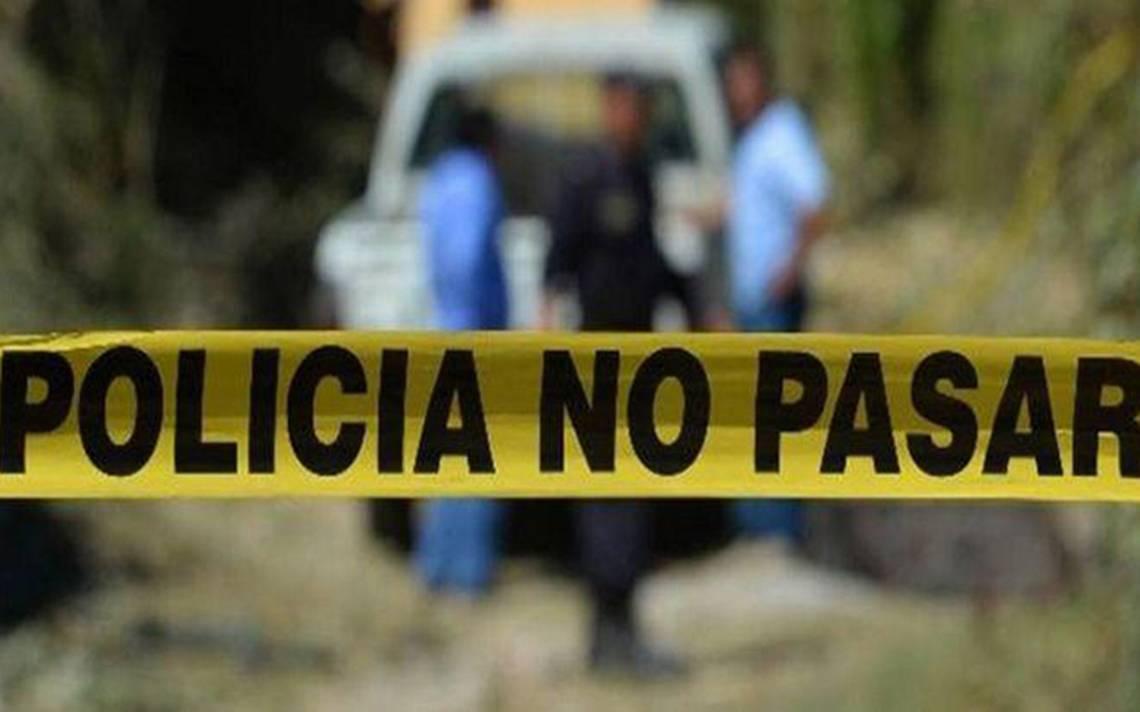 Multitud lincha a hombre que mató a expareja en El Seibo