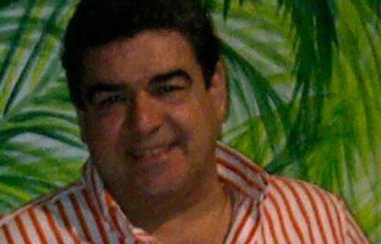 Henry Osvaldo