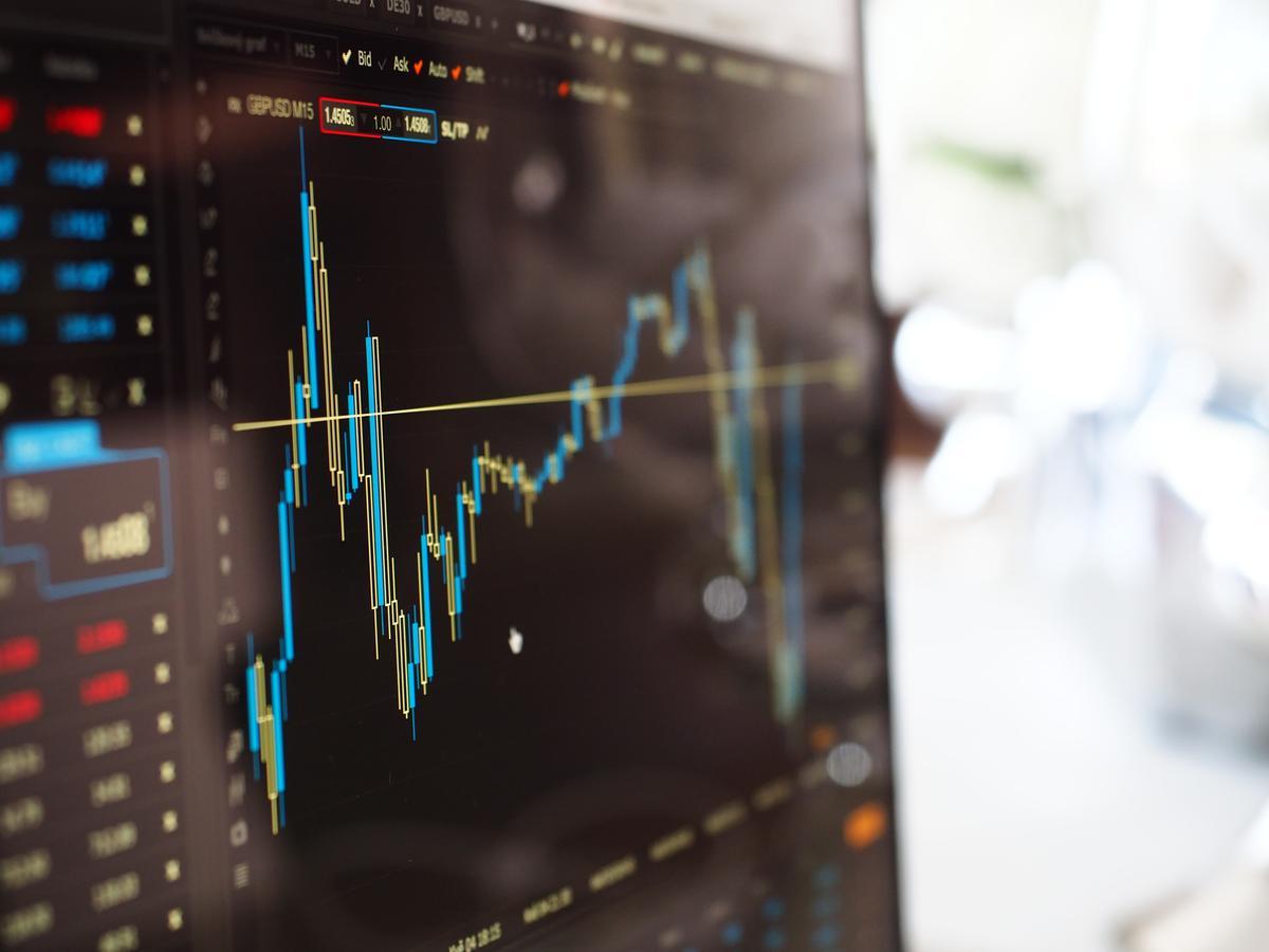 Ingeniería Financiera (Lizamavel Collado)