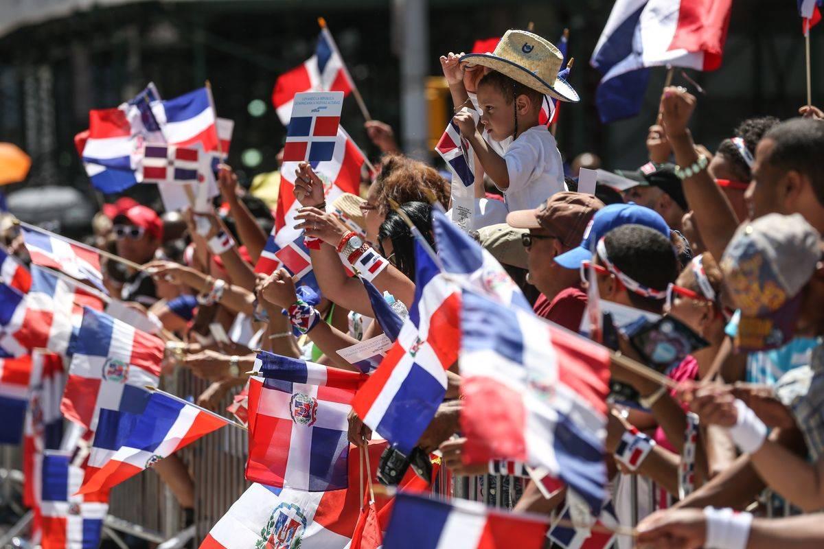 La Independencia Nacional: fecha oportuna para reivindicar derechos