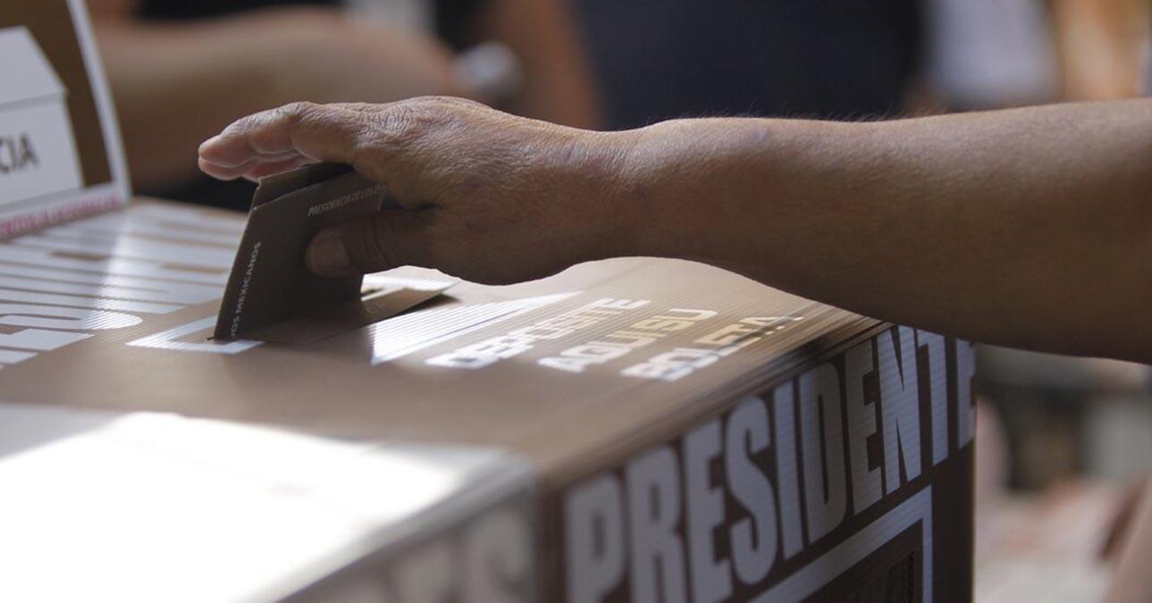 Voto castigo: el revés electoral y la pesadilla de todo político